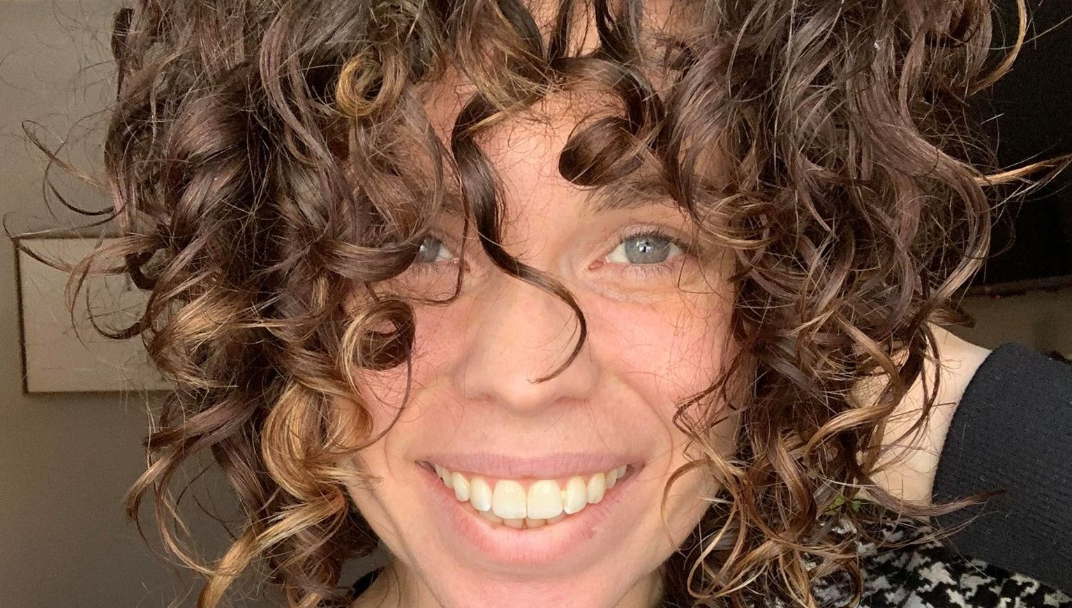 How To Keep Track Of Your Curly Girl Journey And See Epic Results